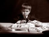 Как научить вашего ребенка инвестировать? Основы инвестирования