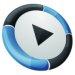 Фильмы про трейдеров. Полная коллекция кинофильмов на финансовую тему