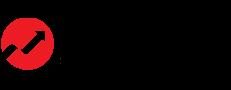 Закрыли май в +3000 пунктов по Si. Торговые сингналы TradeAlert.ru