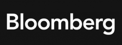 Регистрация в Bloomberg, прошу совета