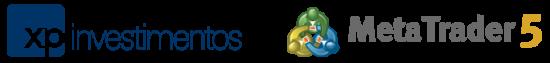 MetaTrader 5 стал доступен  для торговли на фондовой бирже Бразилии, BM&FBovespa.
