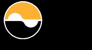 Торговая платформа MetaTrader 5 стала доступна на Фондовой Бирже Таиланда SET