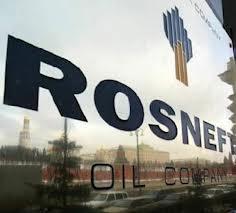 """Роснефть"""" приобрела долю в ТНК-ВР за 28 млрд долларов"""