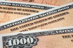 Облигационные фонды терпят сильнейший отток капитала