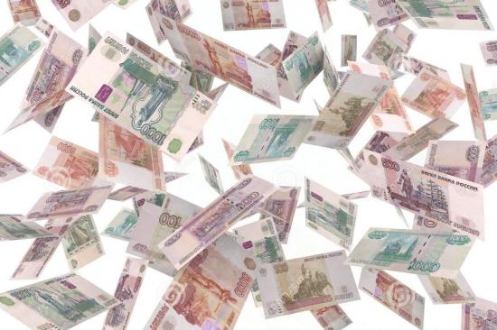 Инвесторы вновь спешат в Россию