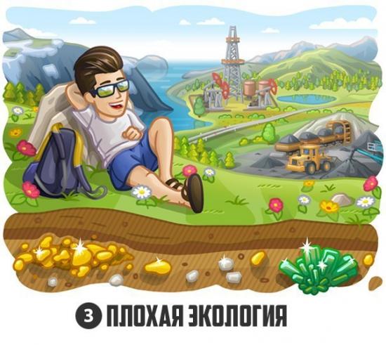 Ответ Павлу Дурову