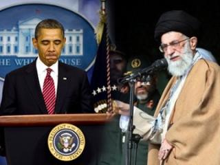 Переговоры с Ираном зашли в тупик