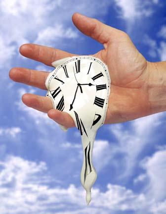 Время - деньги и зачастую не хватает ни того ни другого