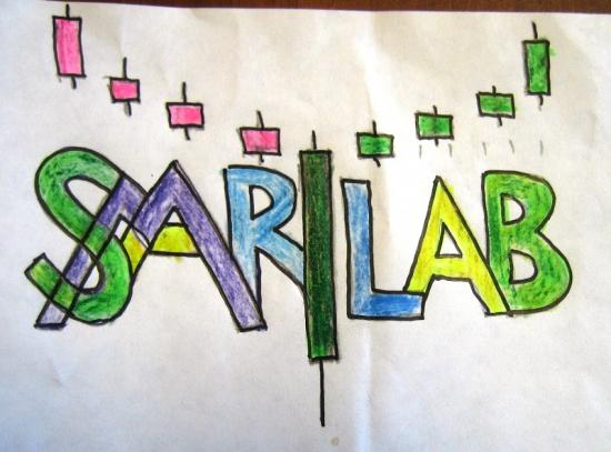 Логотип Смарт Лаб