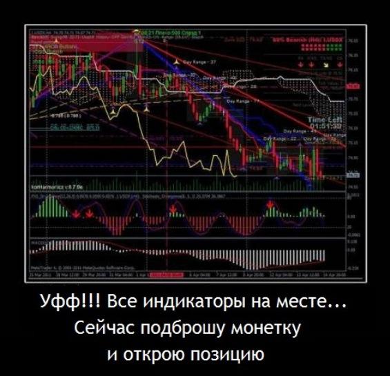 http://smart-lab.ru/uploads/images/00/66/36/2013/05/06/1e629a.jpg