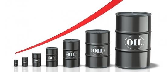 Гуру нефтяного трейдинга ставит против сланцевого бума