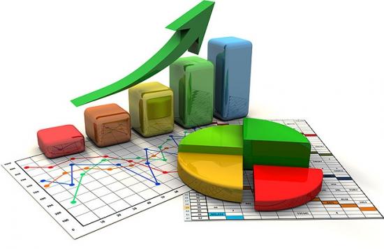 Основы моей торговой системы по спек портфелям акций.