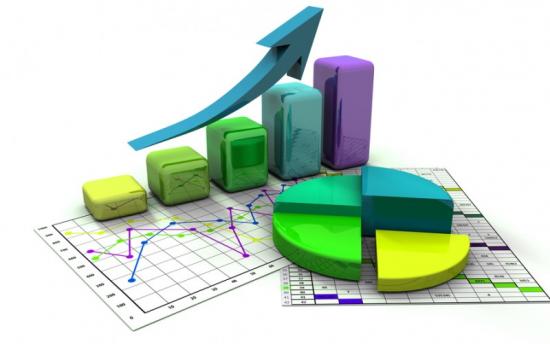 Основы моей торговой системы по спек портфелям акций. (версия 1.1)