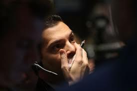 История фондового рынка США:10 худших дней