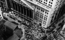 S&P500 взгляд на 1929 г.