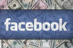 Что ждет Facebook?