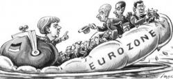 Обзор фондовых рынков на 26.07