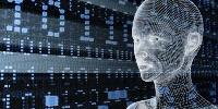 Алготрейдинг. Трансляция роботов SI
