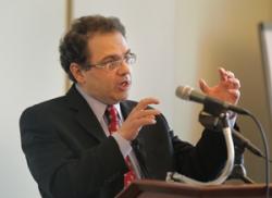 Представитель ФРС Кочерлакота выступил в защиту плана стимулирования