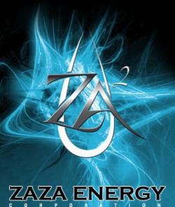 ZaZa Energy, Инвест идея.