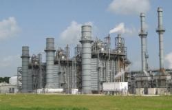 CPN. Альтернативная энергетика. Еще один кандитат в инвестиционный портфель.