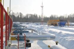 """Газпром хочет оградить ГТС от """"лишнего"""" газа независимых поставщиков"""