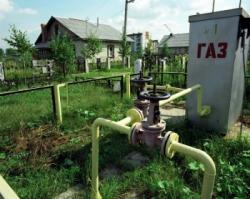 """Российские потребители задолжали """"Газпрому"""" более 83 млрд руб."""