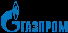 Инвесторы дураки? или почему падает Газпром.