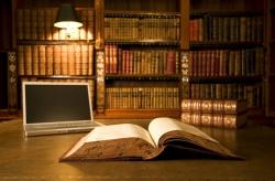 Библиотека трейдера или какие книги надо читать.