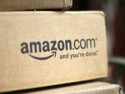 """Amazon: Для российских ритейлеров """"тема закрыта""""?"""