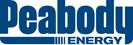 Peabody Energy Corporation, возможен слом нисходящего тренда.