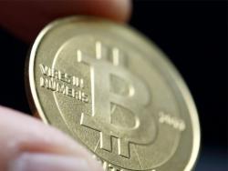 Хотите заработать? Покупайте биткоин?