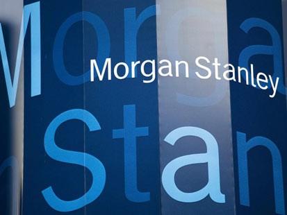 Morgan Stanley: Сырьевой пузырь скоро лопнет, Россия станет жертвой дешевеющей нефти