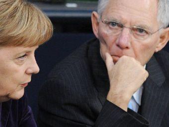 Германия готова биться до конца