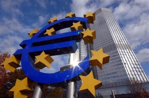 Руководством ЕС разработана новая программа финансовой стабилизации Испании на сумму в 300 млрд евро.