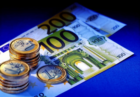 Доллар или евро?