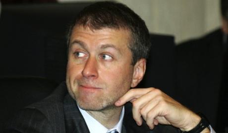 Абрамович хочет увеличить долю в «Норникеле» с 5,87% до 10%, выкупая бумаги с рынка