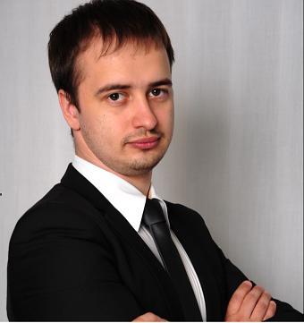 """21.12.2012 -ЧТО """"СВЕТИТ"""" НАМ ПОСЛЕ"""