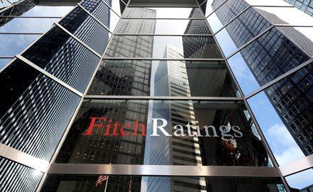 Агентство Fitch,пригрозило понизить Кредитный рейтинг США