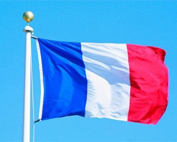 Оппозиция потребовала от Олланда провести референдум по вопросу выхода Франции из ЕС