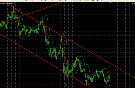 Шорт евро