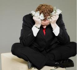 87% вероятность краха фондового рынка к концу года. Мнения 10 экспертов