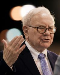 Уоррен Баффет больше не суперинвестор?