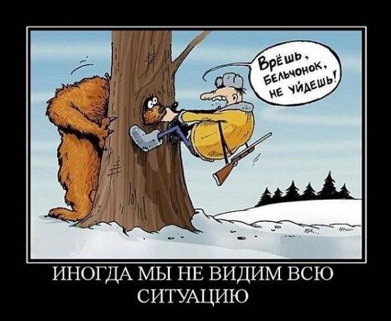 Трейдинг и жизнь )))