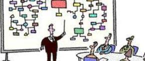 38 ступеней становления бизнесмена с проекцией на трейдинг как бизнес
