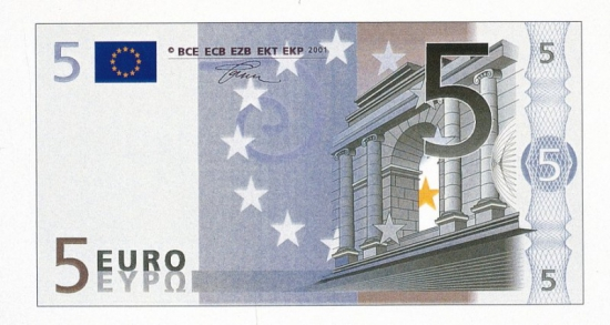EUR/USD: На пути к финансовому шторму
