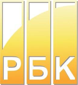 """программа """"Рынки"""" на РБК ТВ"""