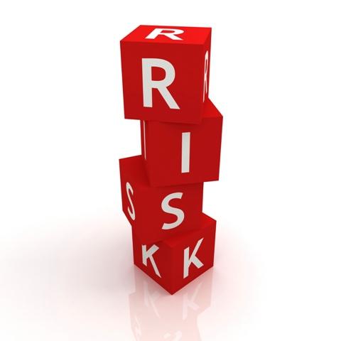 Мой Риск Менеджемент