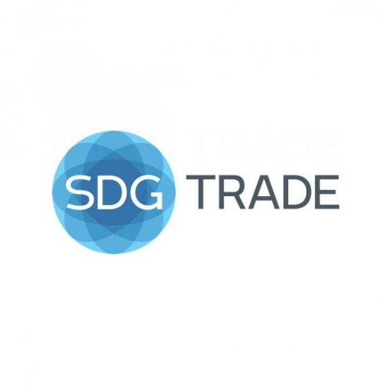 Интересные таблички от SDG Trade