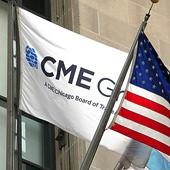 Программист шпионил в CME Group